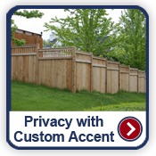 Privacy with Accent_SG