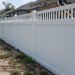 We've Been Busy Installing Fence in Columbus, NE